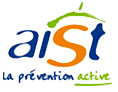 AIST - La prévention active